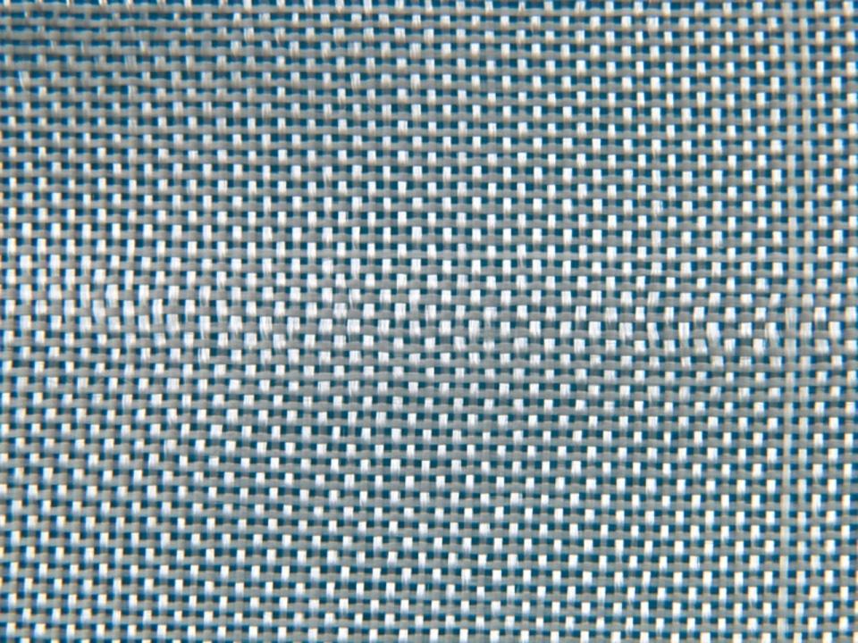 Jamara Glasgewebe  80g 100x100cm Leinen