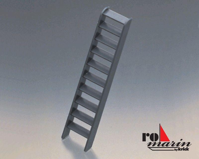Krick Niedergang / Treppe / Leiter 20X80mm (VE4)