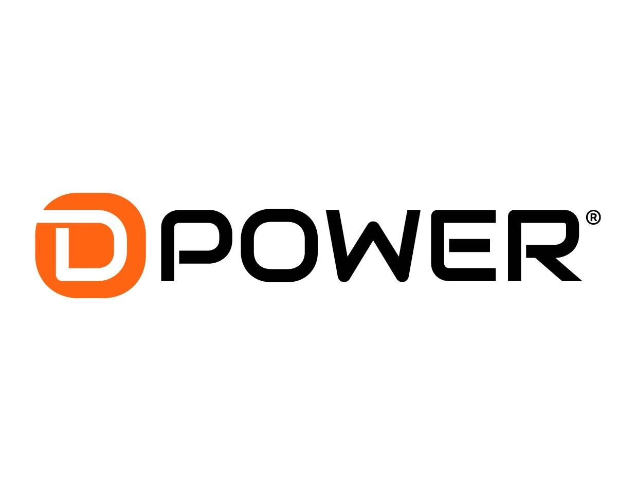 D-Power Ersatzteile