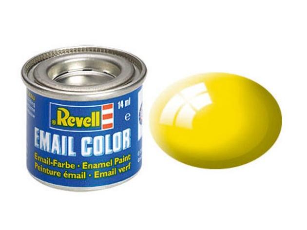 Revell gelb, glänzend 14 ml