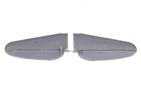 FMS P-47 Razorback - Höhenruder