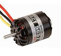 Graupner E-Motoren