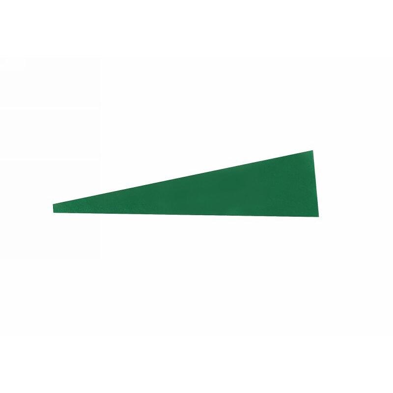 Graupner Balsa Endleisten grün