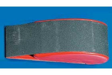 Krick Schleifmaus 40 mm
