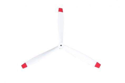 FMS Luftschraube 11x8 Dreiblatt