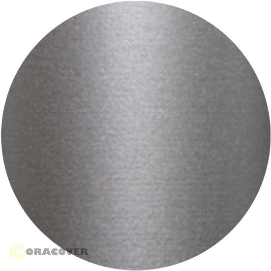 ORATEX silber