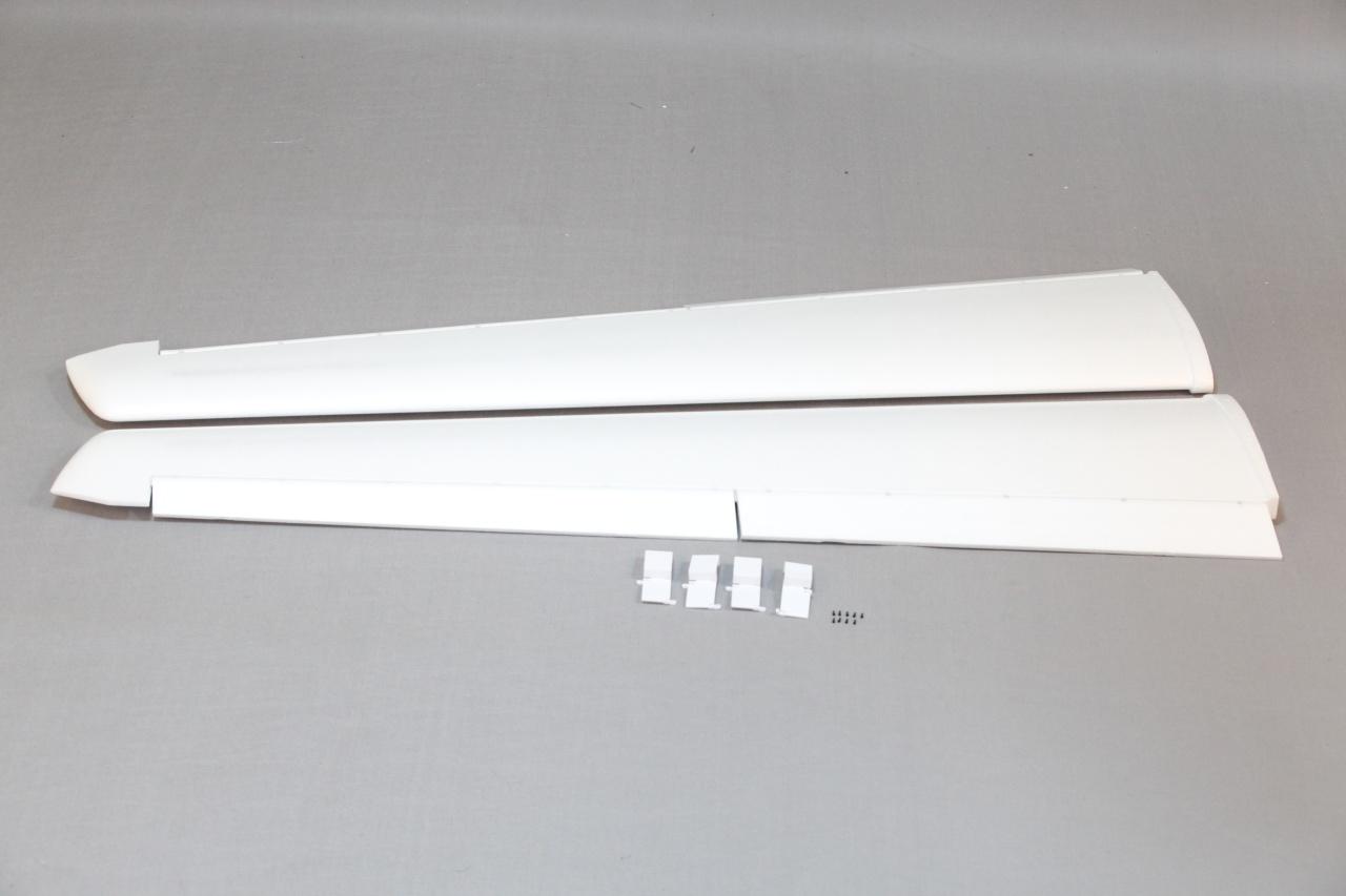 FMS FOX 300cm - Tragflächen (L+R)