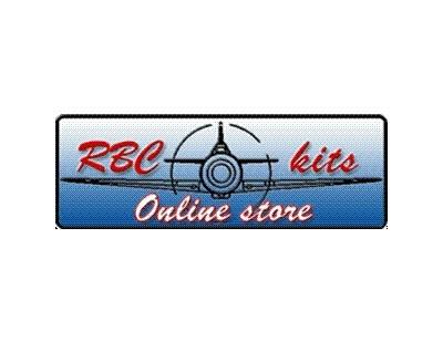 RBC Kits - Holzbausätze