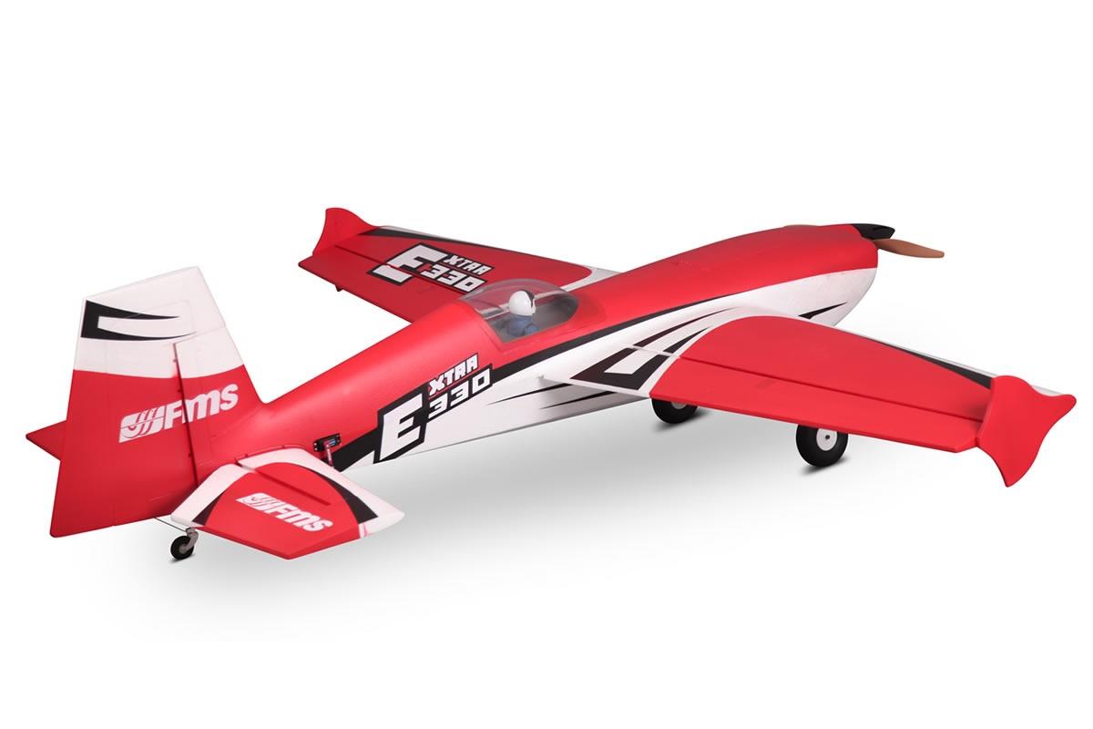 FMS Extra 330 PNP - 200 cm