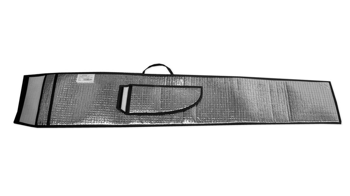 Tragflächentasche für D-Power E-Ternity V300