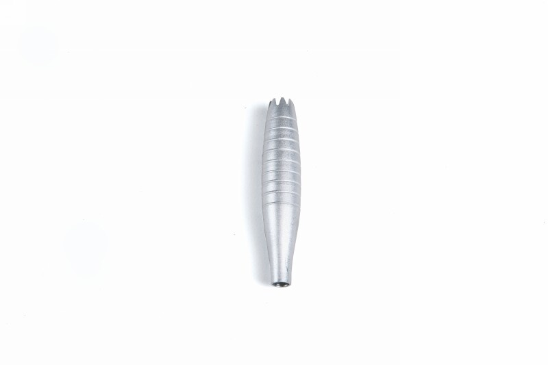 Graupner Steuerknüppel lang (2 Stück)