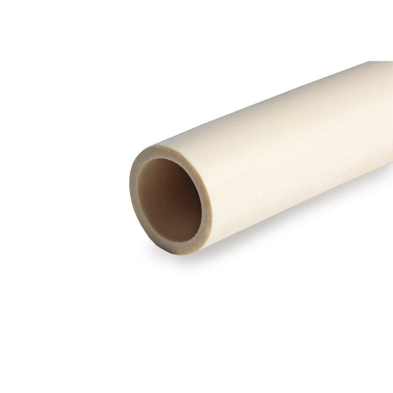 Graupner Silikonschlauch 25/19mm x500mm