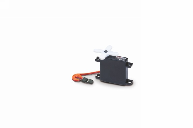 Graupner DES 448 BB MG Digital Servo