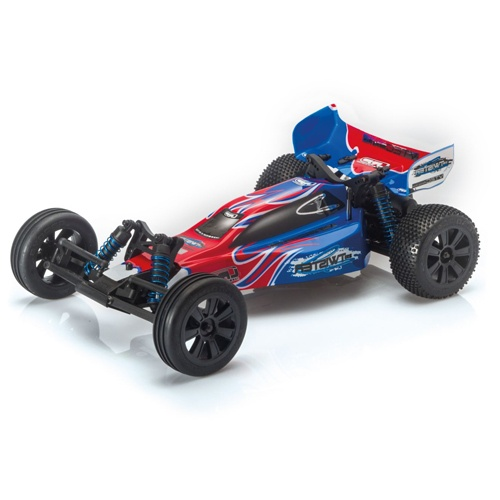 OffRoad RC Cars