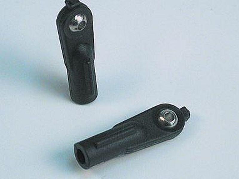 Kavan Kugelgelenk M2 mit Kugel (10 Stück )