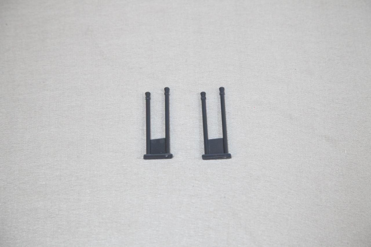 Arrows F8F  - Bewaffnungsset