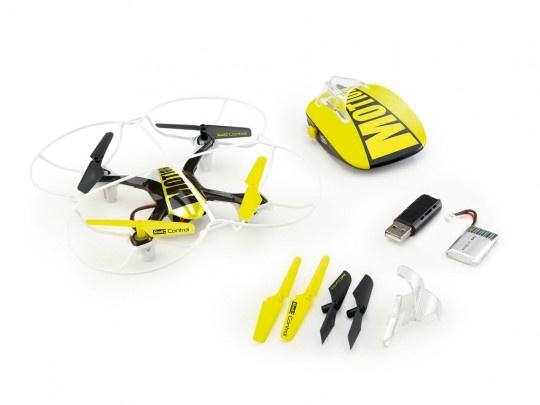 Revell Quadcopter MOTION