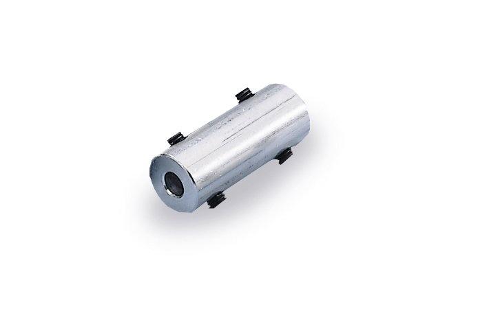 Graupner Kupplungsbuchse für3,2mm Welle