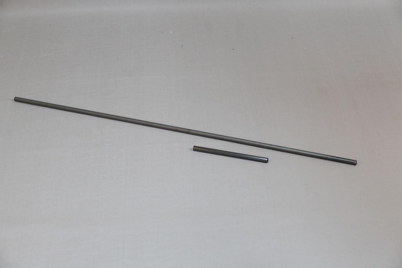 FMS FOX 300cm - Flächenverbinder