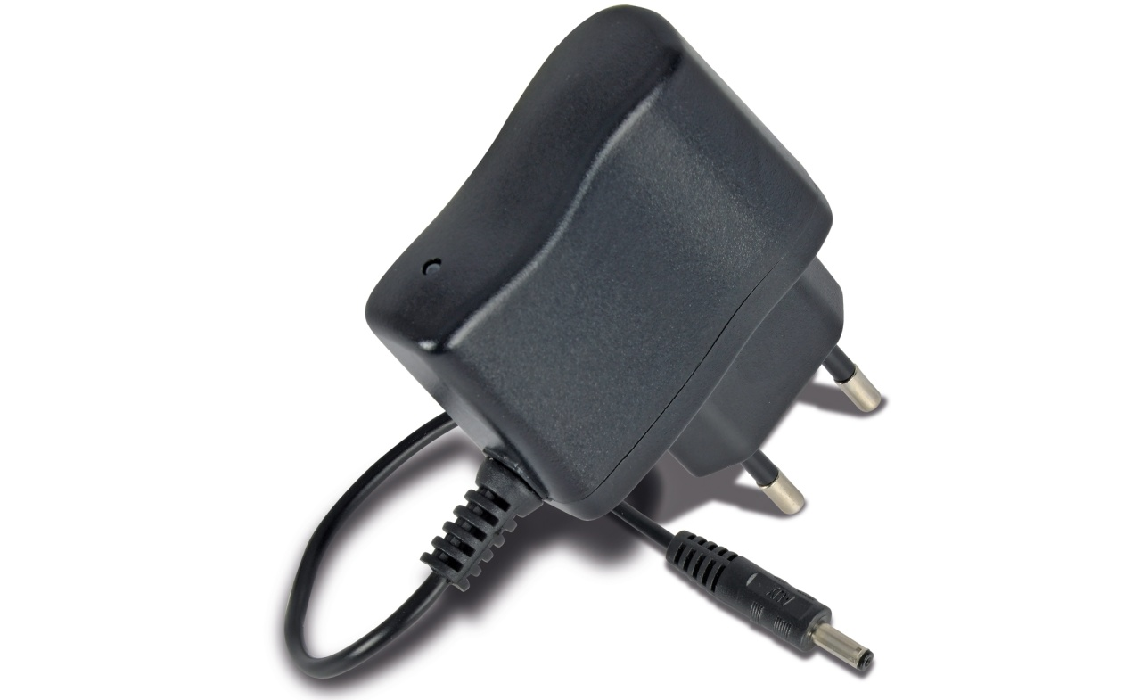 Carson Reflex Pro 3 & Reflex Stick Plug Charger