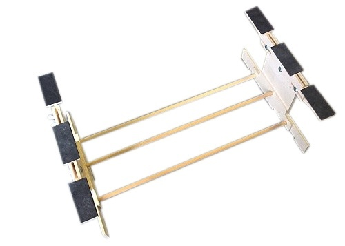 RBC Kits Modellständer Medium
