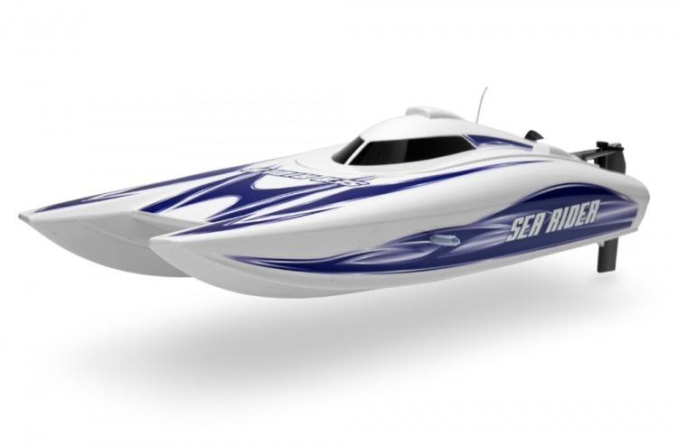 Joysway Offshore Lite Sea Rider V5 2,4GHz RTR