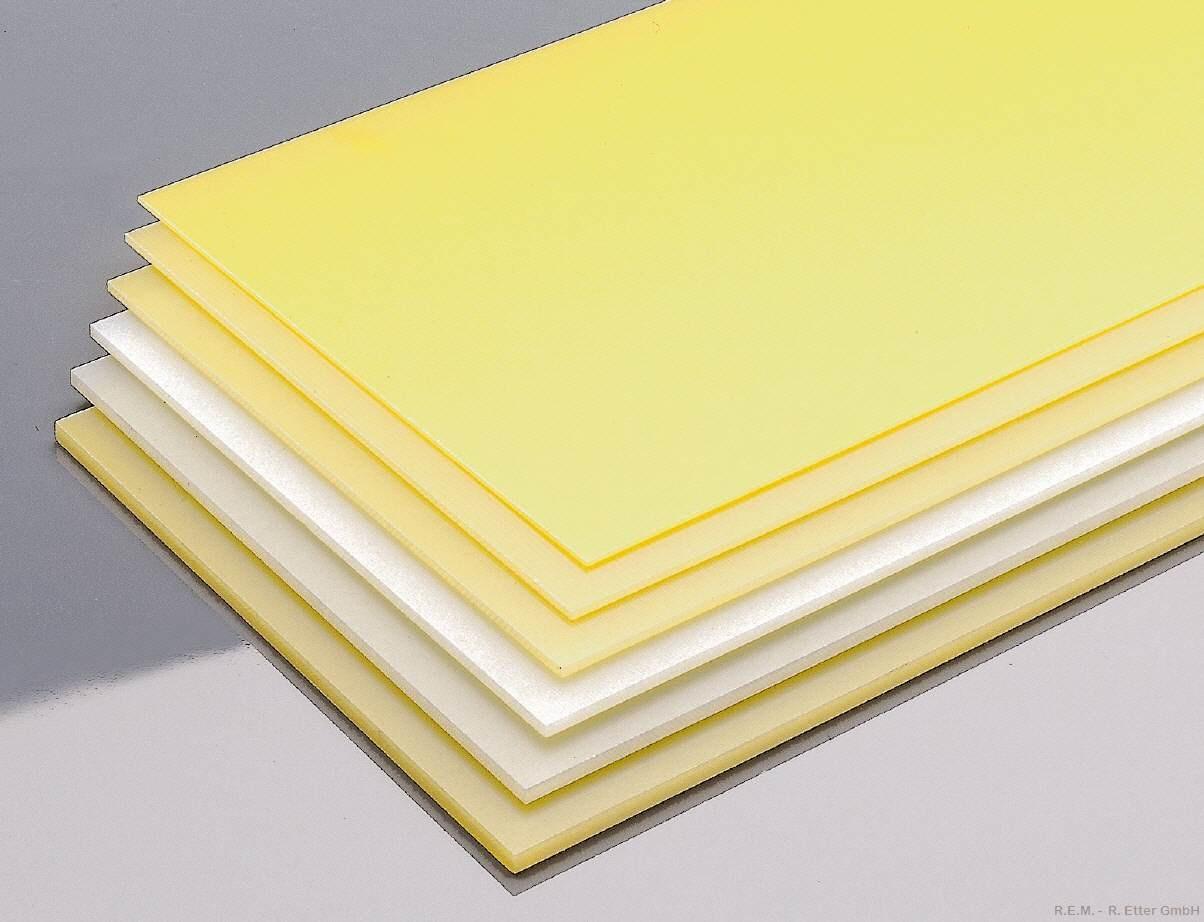 Epoxy-Platte 1,0mm