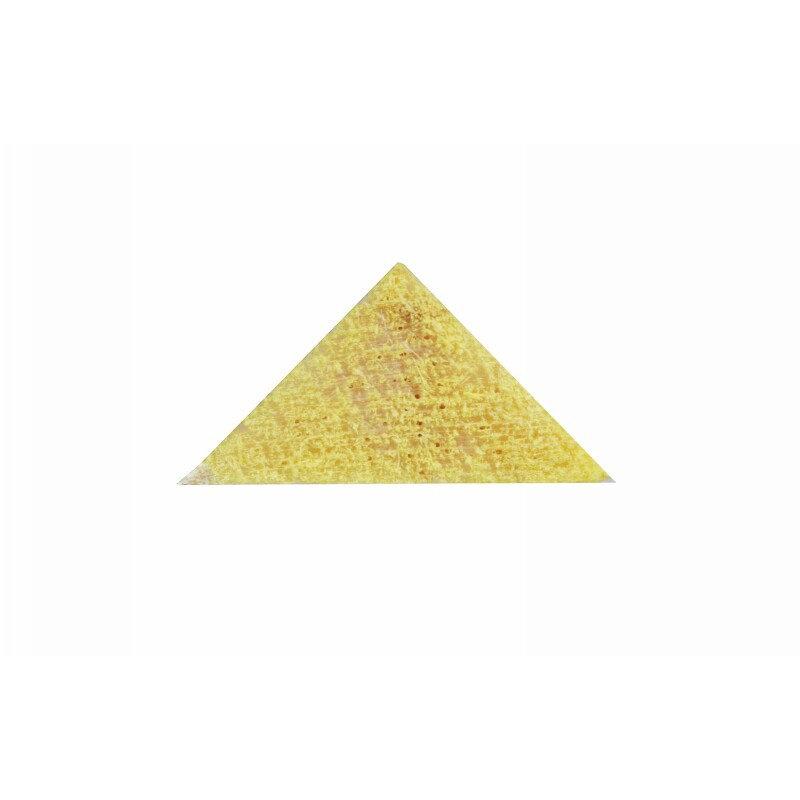 Graupner Balsa Dreikantleiste gelb