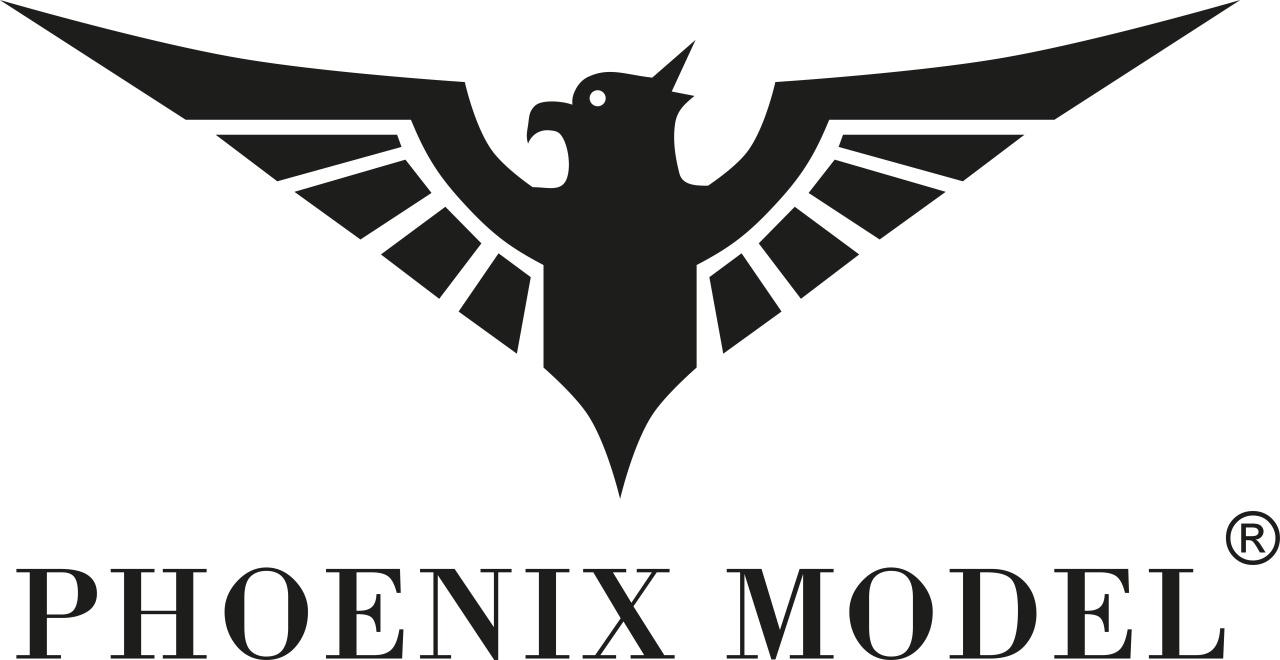 Phoenix Ersatzteile