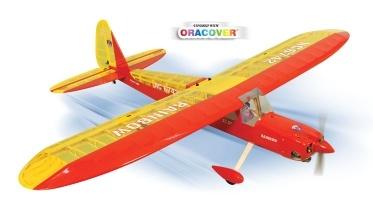 Phoenix Rainbow 2000 - 200 cm