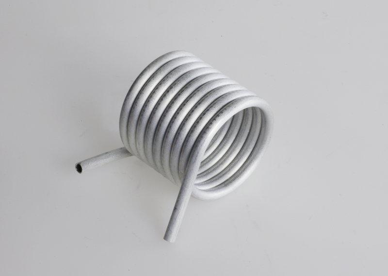Graupner Wasserkühlspirale für SPEED 500/600