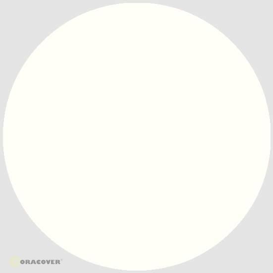 ORATEX weiß