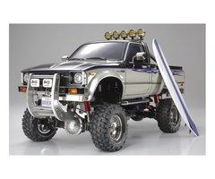 1:10 RC Toyota HiLux HighLift