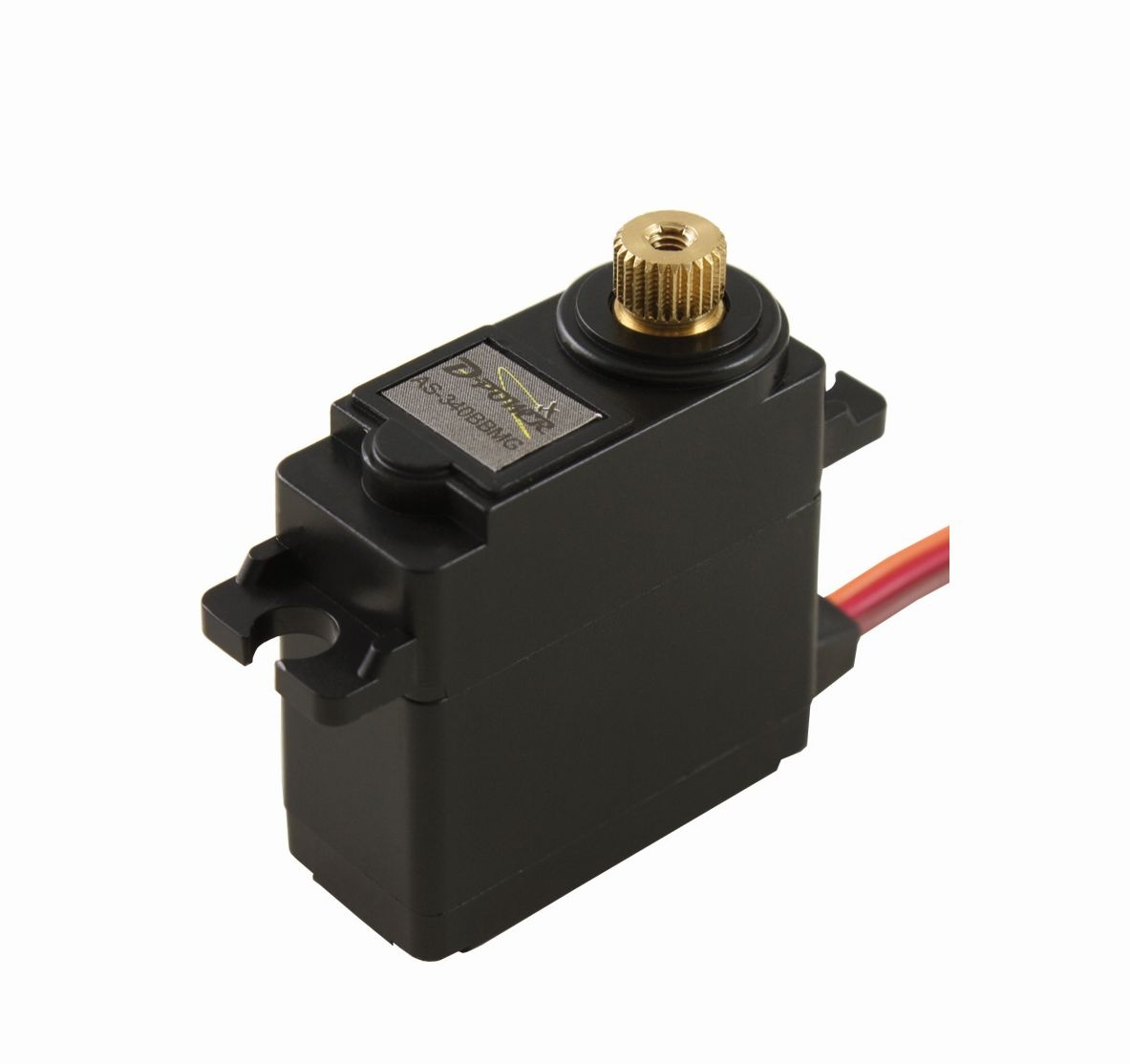 D-Power AS-340BB MG Servo