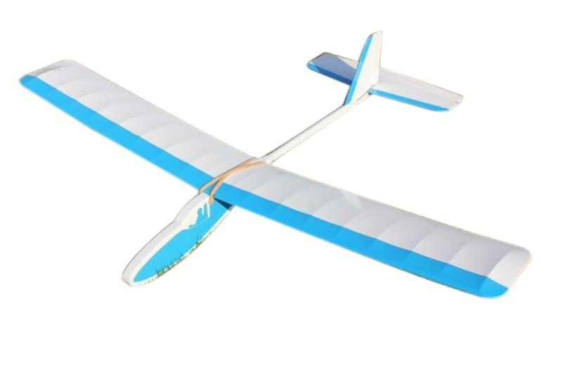 RBC Kits SONNY Retro Segler - 150 cm