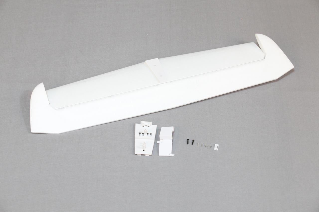 FMS FOX 300cm - Höhenruder