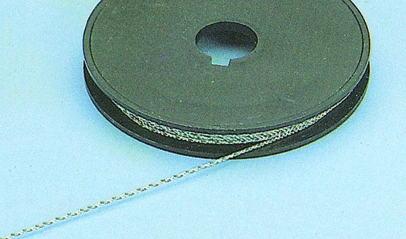 Graupner Dacron-Schnur