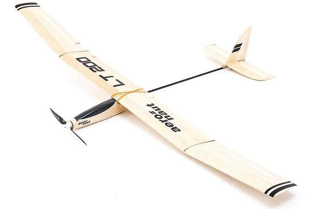 Aeronaut LT-200 Flex