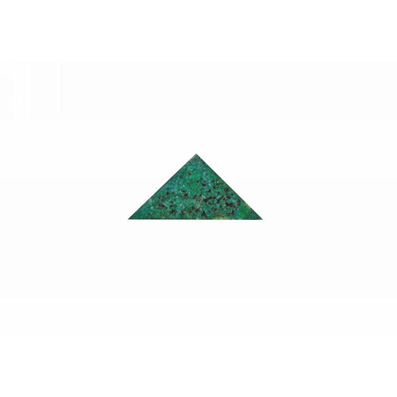Graupner Balsa Dreikantleiste grün
