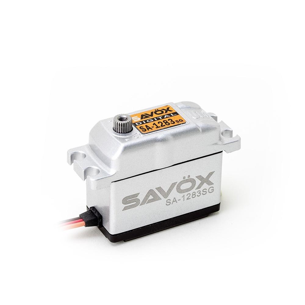 Savöx SA-1283SG Digital Servo