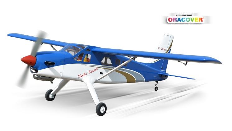 Phoenix Turbo Beaver - 190 cm