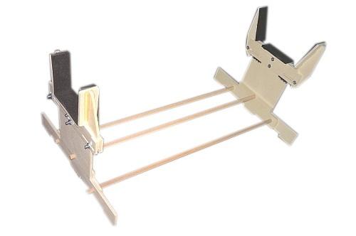 RBC Kits Modellständer Small