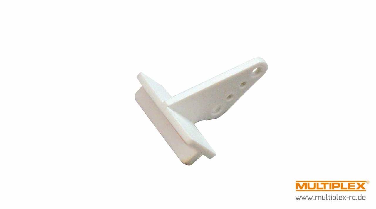 Multiplex Speziel-Ruderhorn für ELAPOR®-Modelle