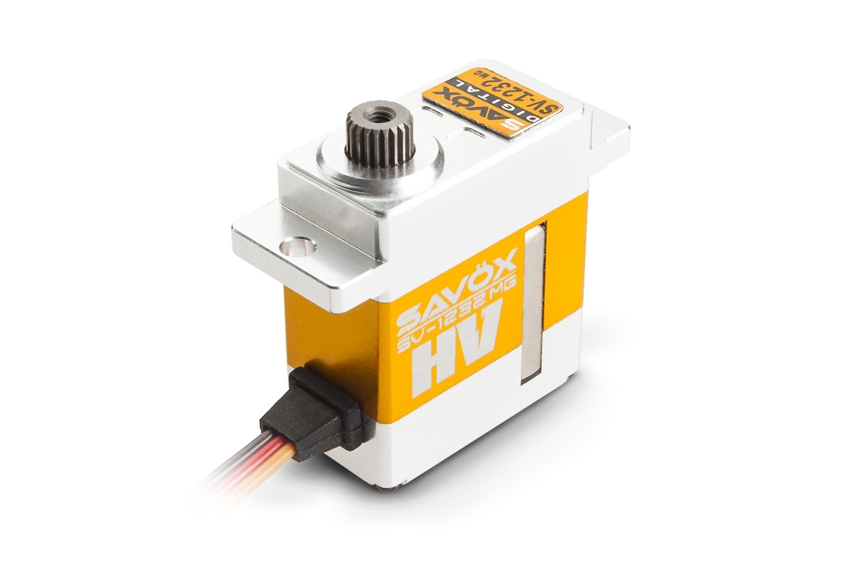 Savöx SV-1232MG Digital Servo