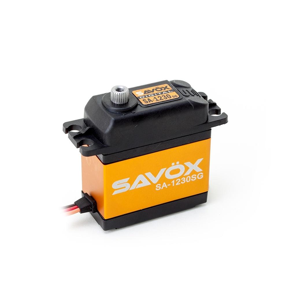 Savöx SA-1230SG Digital Servo