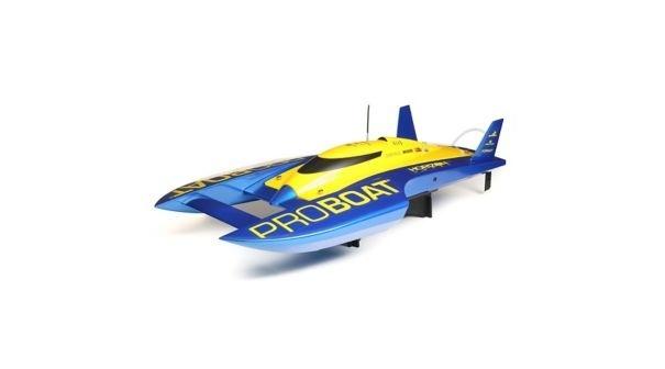 Proboat UL 19 30-inch Hydroplane:RTR