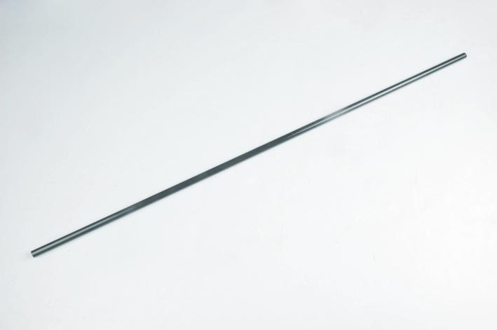 FMS FOX V2 232cm -  Steckungsrohr
