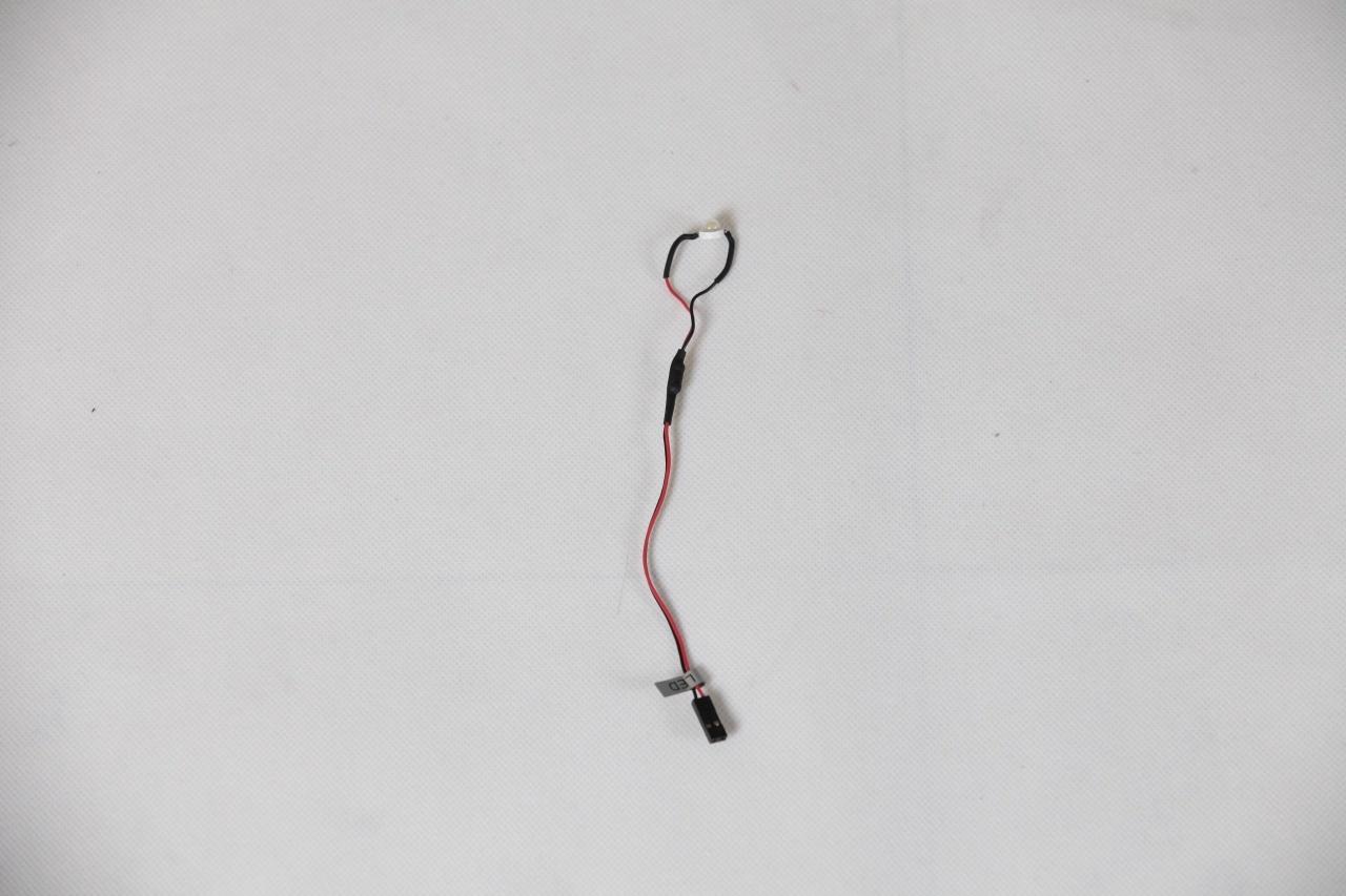 FMS Ranger Mini - LED Landescheinwerfer