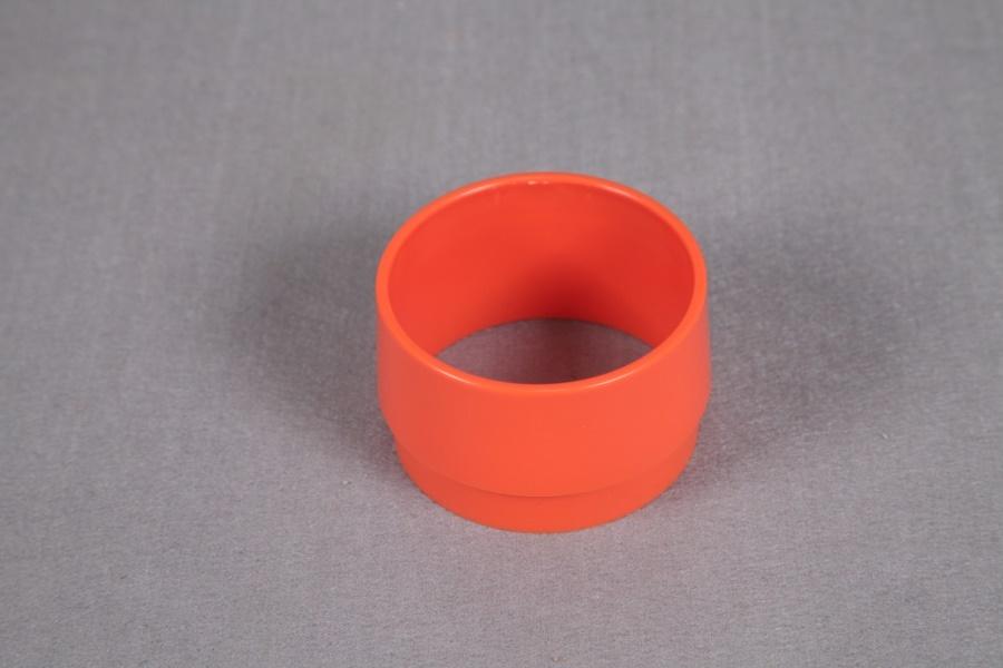 FMS Super Scorpion orange - Düsenring