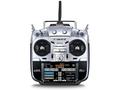 FUTABA T18 SZ 18-Kanal (Mode 2) Set mit R7008SB Empfänger